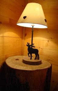 appartement luz saint sauveur décoration
