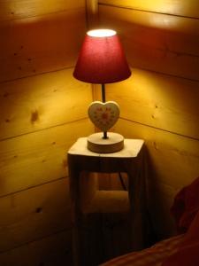 appartement luz saint sauveur déco