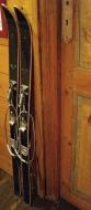 appartement luz saint sauveur ski