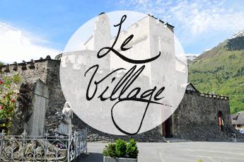 village-luz