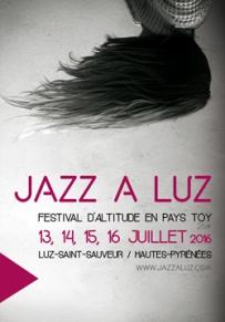 jazz-a-luz-2016
