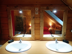 chambre-Salle-de-bains-luz
